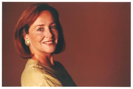 Frederica von Stade is one of America's most loved and talented opera and classical singers.