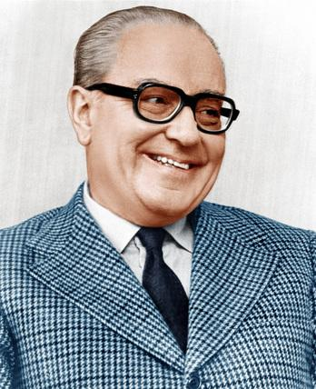 Alberto Ginastera (1916-1983) is a composer known for his strong Argentinian nationalism and energetic style.