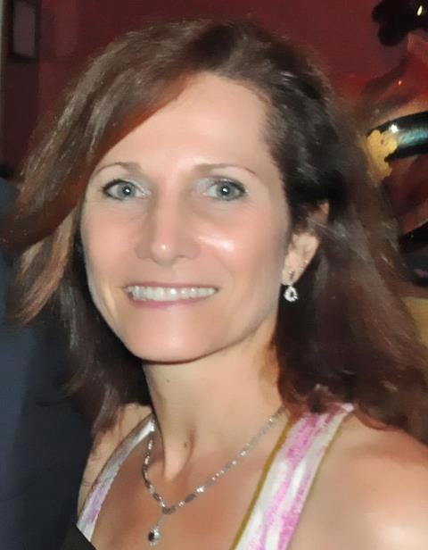 Rhonda Amoroso, Board Member, NC State Board of Elections