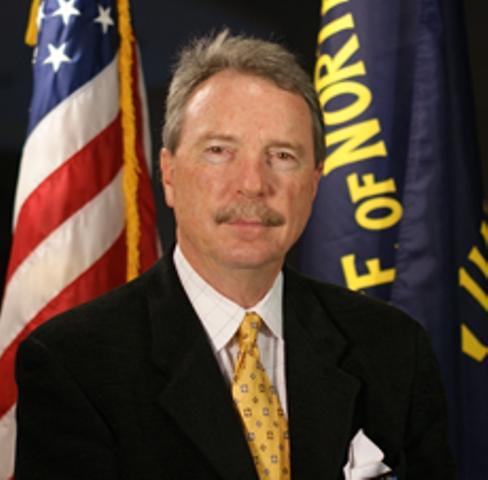 Charlie Rivenbark, Wilmington City Council