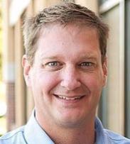 Derek Bickel, Candidate for Wilmington City Council, 2013