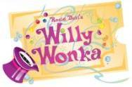 Willy Wonka at Thalian Hall