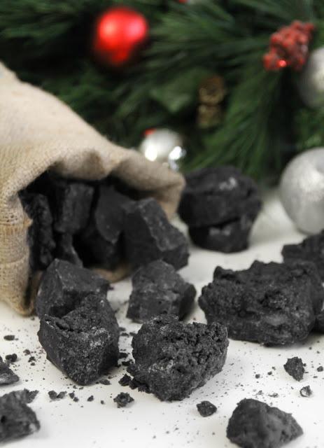 http://www.sprinklebakes.com/2011/11/christmas-coal-candy.html