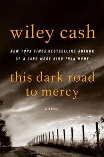 """This Dark Road to Mercy"""