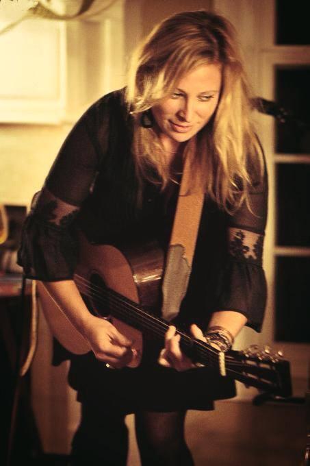 Jeanne Jolly