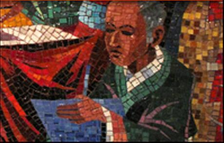 http://www.npr.org/multimedia/2009/04/lecompte_gallery3/
