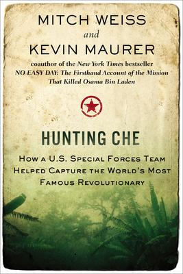 """Hunting Che"""
