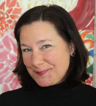 Annie Gray Johnston