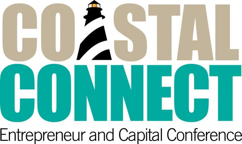 Hugh Forrest, Executive Director of the South by Southwest Interactive Conference in Austin, TX, will be the keynote speaker for the Coastal Connect Conference.