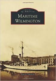 Maritime Wilmington by Beverly Tetterton