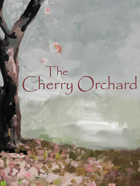 an analysis of reality illusion and foolish pride in the play the cherry orchard by anton chekhov An essay on reality, illusion and foolish pride the dual nature of the play the cherry orchard by anton chekhov the analysis of motifs of reality, illusion.