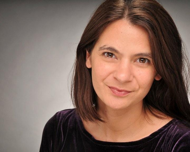 Gina Gambony
