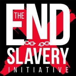 The End Modern Slavery Initiative Act of 2015 has bipartisan support and is expected to move through national legislature quickly.