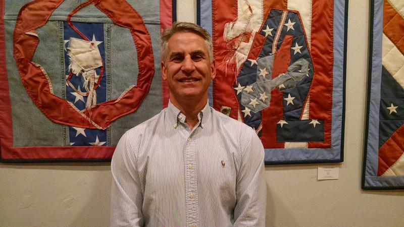 Dr. John LaCognata