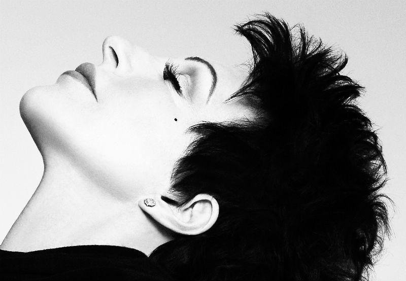 Liza Minnelli will perform at the Opening Gala of CFCC's Humanities and Fine Arts Center.