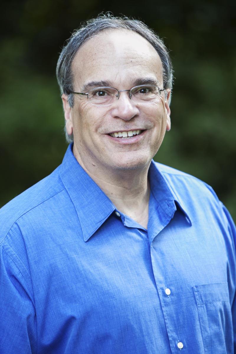 Tom Morris, Author and Public Philosopher