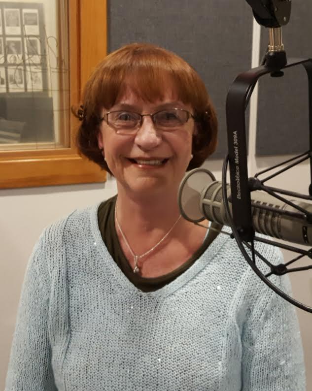 Lynne Fender, Guardian ad Litem