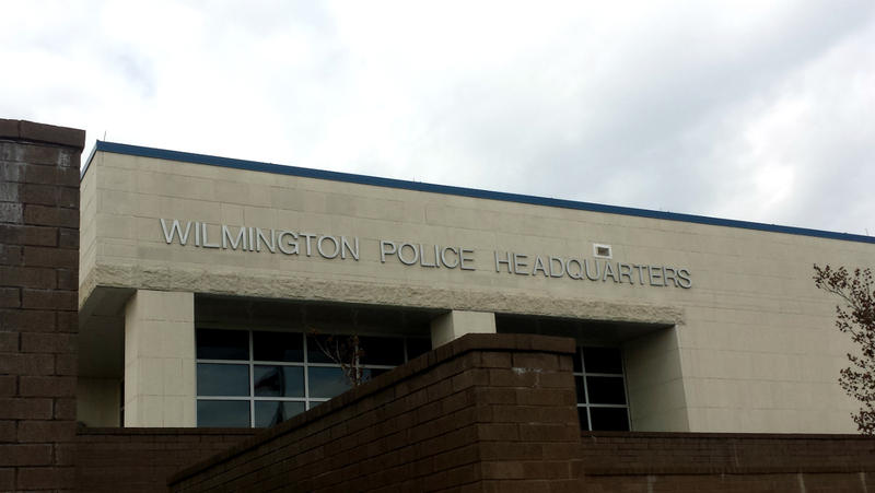 The quick-response team approach will involve law enforcement, EMS services, and addiction therapeutic programs in a unified attack of the opiate epidemic in Wilmington.
