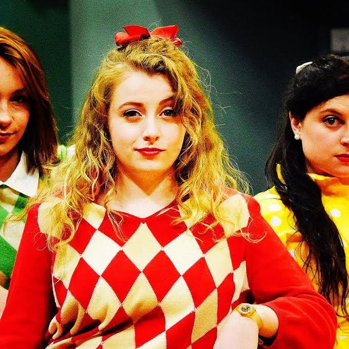 Heathers, the Musical by Panache Theatre