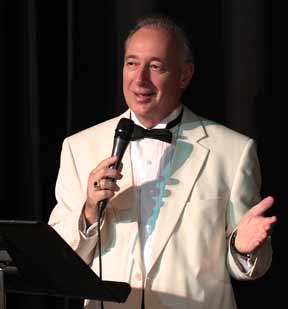 Phil Bruschi