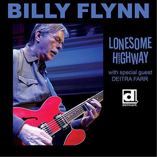 Lonesome Highway / Billy Flynn