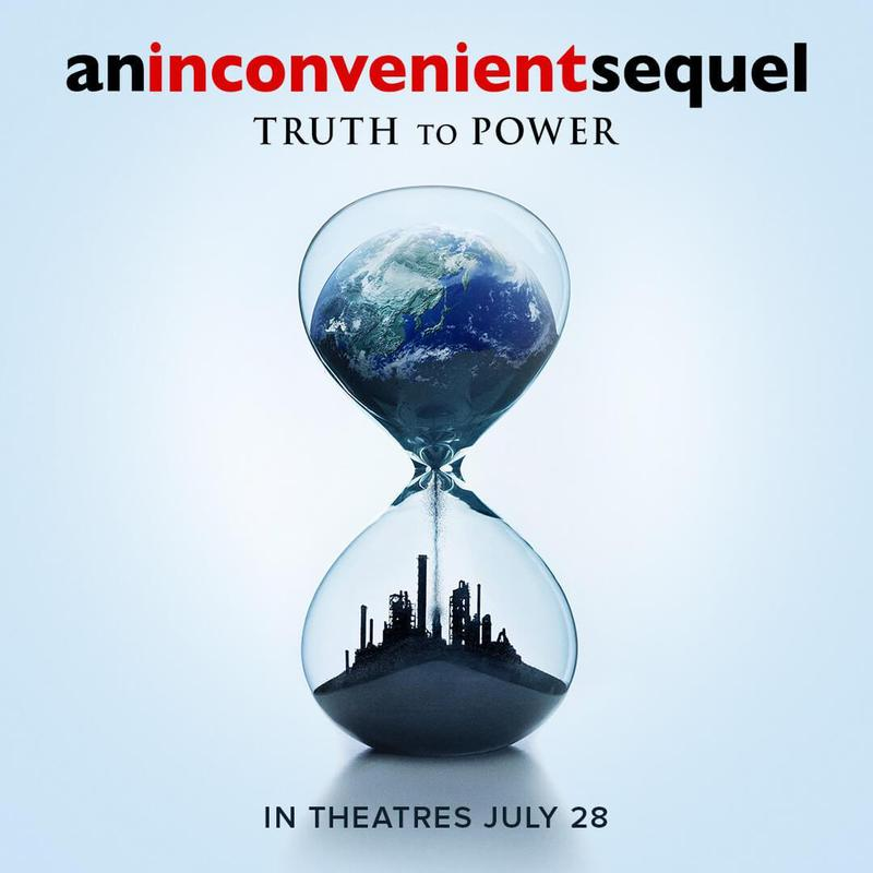 an inconvenient truth term paper Film science - publish your bachelor's or master's thesis, dissertation, term  paper or essay  an analysis of an inconvenient truth and the 11th hour.