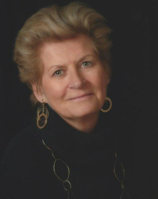 Judy Girard is the former President of the Food Network and HGTV.  She is also the Board Chair of GLOW, Girls Leadership Academy of Wilmington.