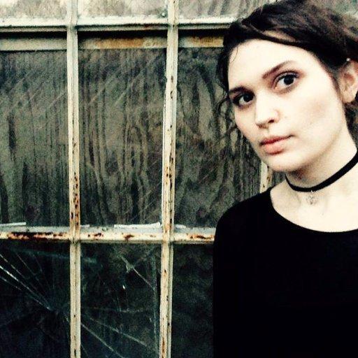 Emily Paige Wilson