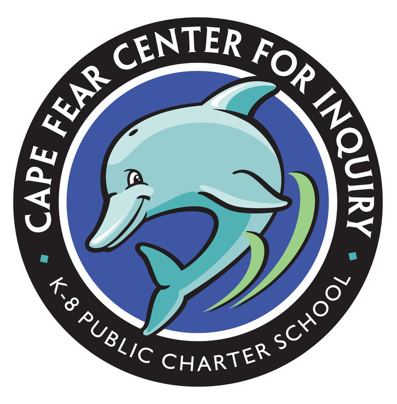 Cape Fear Center For Inquiry is one of the oldest charter schools in Wilmington, NC.