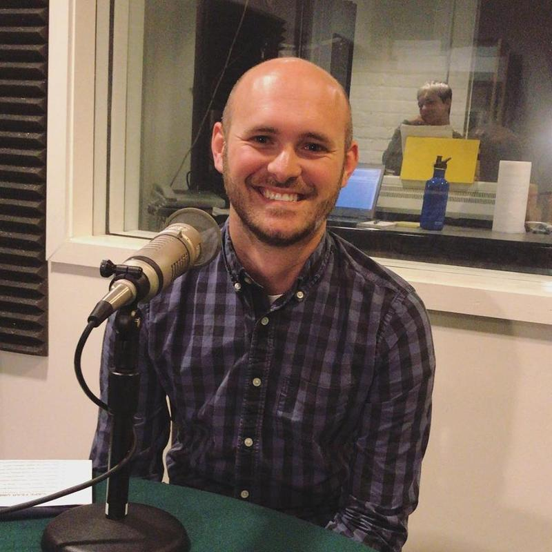 Hunter Ingram of the StarNews launched the new podcast series Cape Fear Unearthed on July 26, 2018.  The first season lasts 10 weeks with a new episode each Thursday.