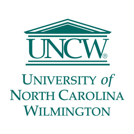 Uncw Classes Resume Oct 8 Nhcs Also Delayed Whqr