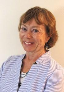Marilyn Priddy is running as an unaffilated candidate in Brunswick County's District 2.  She's hoping to unseat long-time County Commissioner Marty Cooke, who's served since 2008.