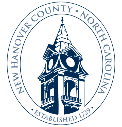 New Hanover County currently has one special use permit for all industries. Local leaders are looking to change that.