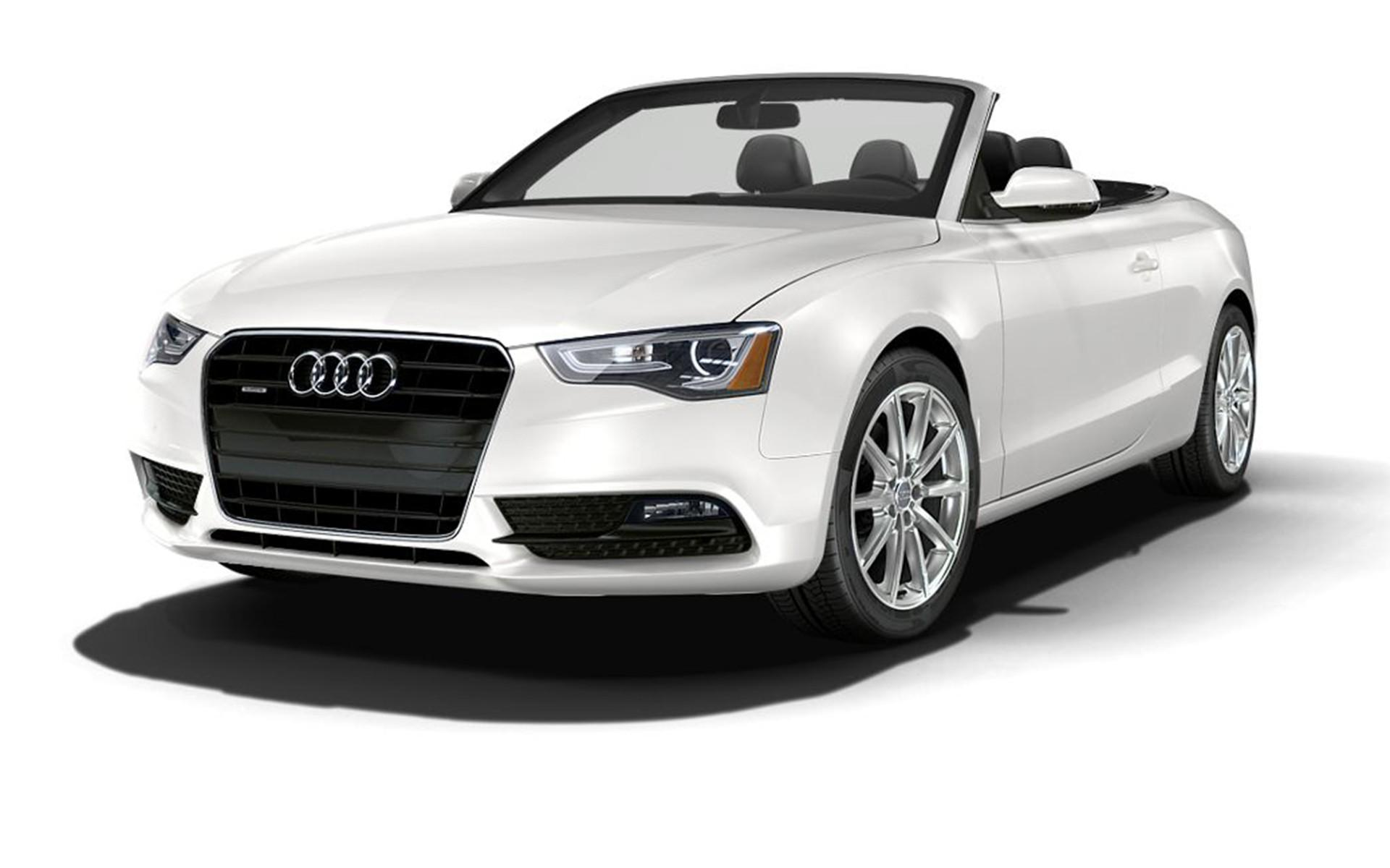Audi Cape Fear >> Cape Fear Audi | New Car Release Information
