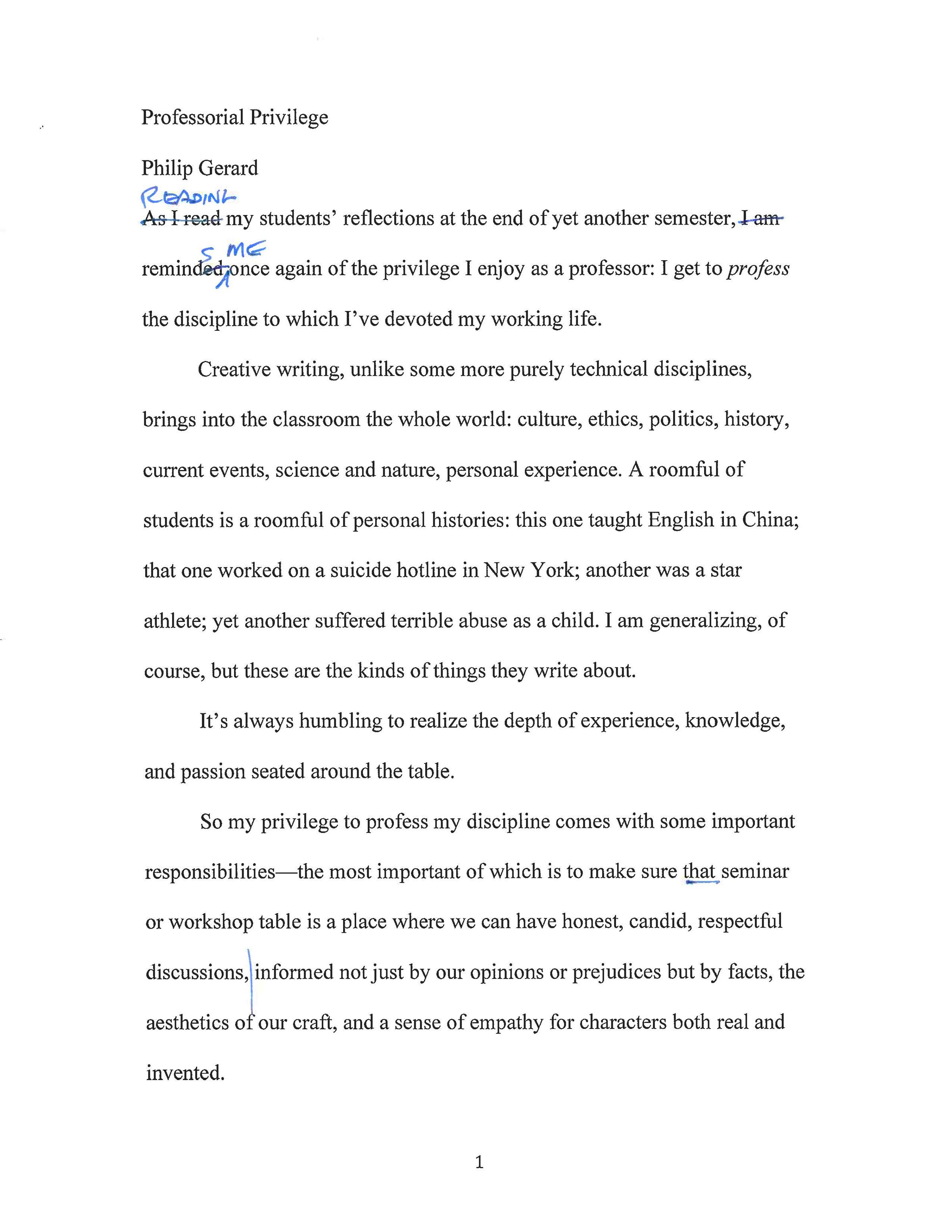 Diversity in the Classroom Essay - Words | Bartleby