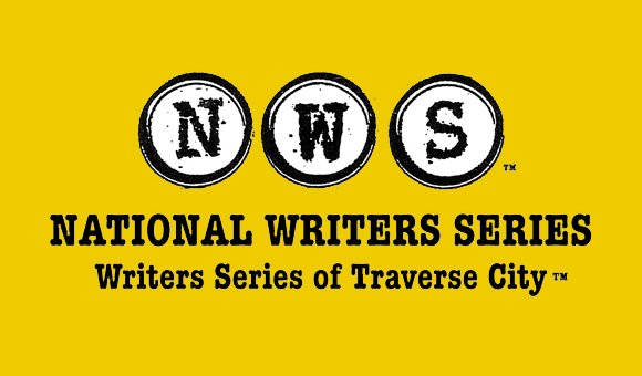National will writers