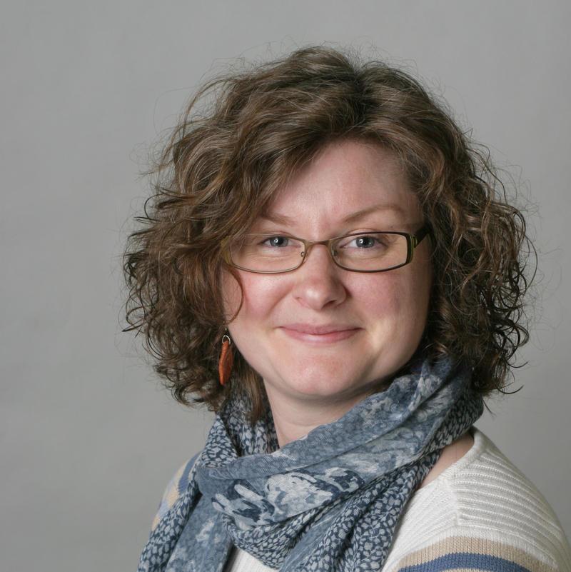 Linda Stephan