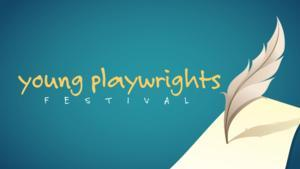 Young Playwrights Festival, Traverse City, May 18, 2014