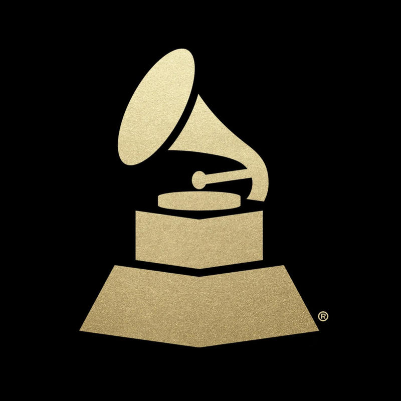 2016 Classical Grammy winners.