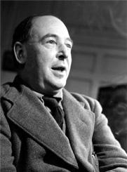 C. S. Lewis believed the nuanced imagination was important for perceiving reality.