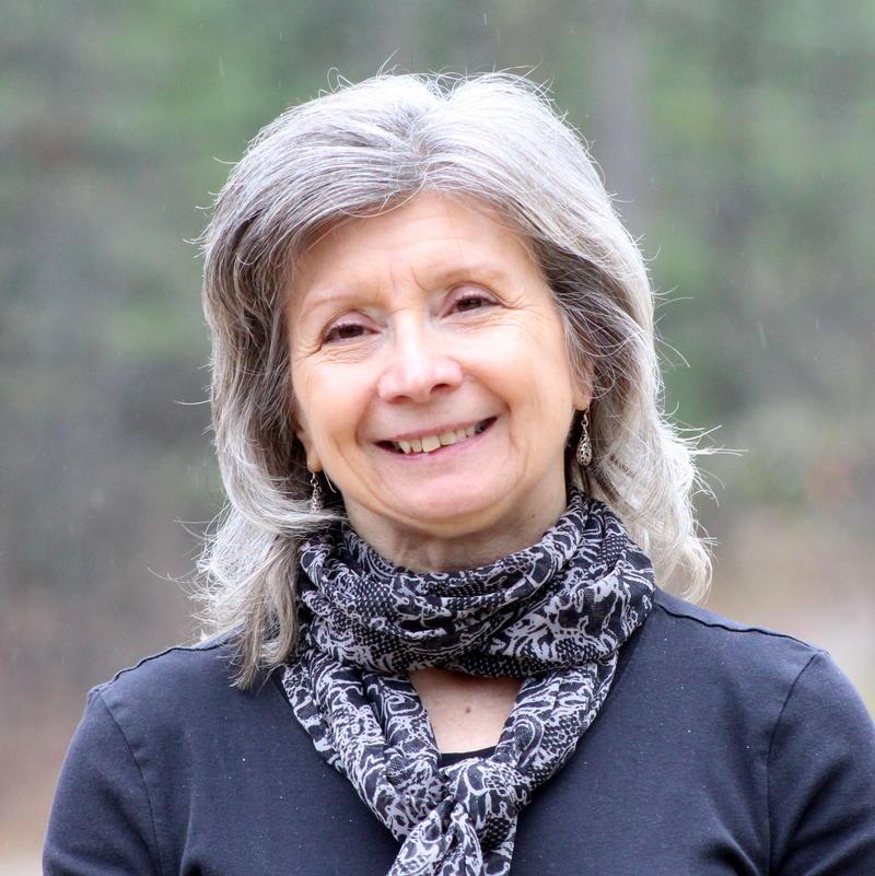 Debbie Poltorak