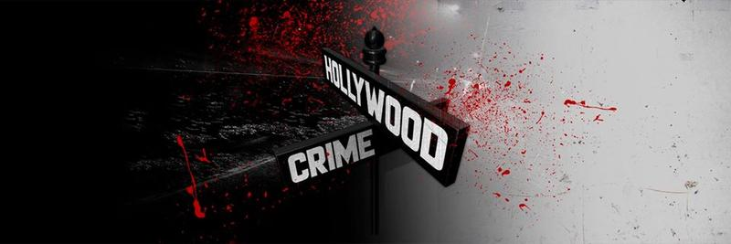 'Hollywood and Crime' is a podcast produced by Jim Carpenter and Rebecca Reynolds of Leland. The couple is currently working on producing the second season of the podcast, which is due later this year.