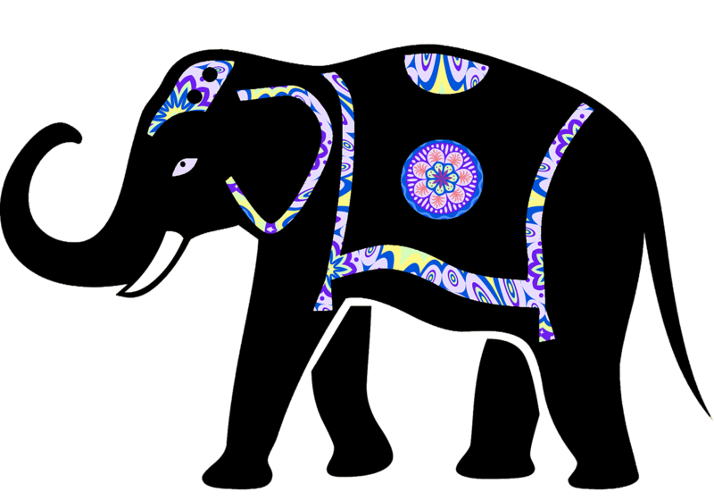 It's Elephant Week on IPR's Kids Commute! Episode 15 - Carnival of the Animals - Elephants - by Camille Saint-Saens.