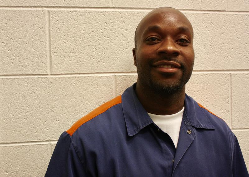 Juvenile lifer Fred Williams has maintained his innocence for 16 years.