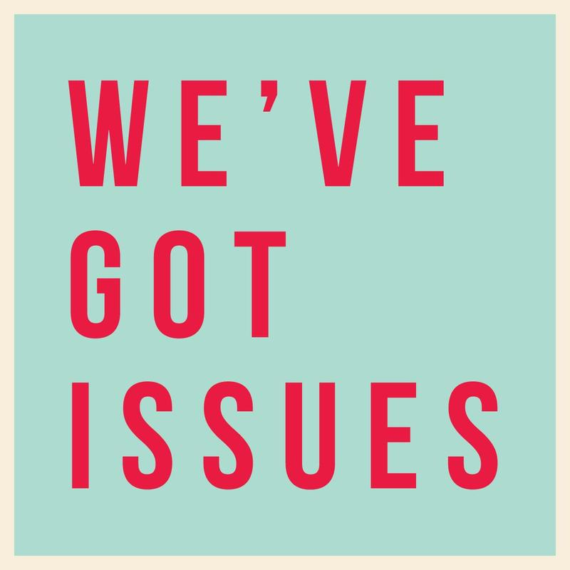 Issues  >> We Ve Got Issues Former Chief Justice Ends U S Senate Bid Shakes