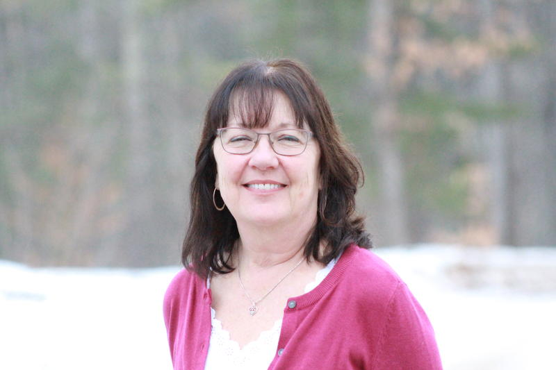 We've Got Issues: Leelanau County nurse running for open seat in MI