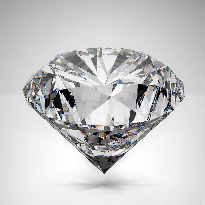 Today, we'll hear music by composer Karl Jenkins used in diamond commercials. Interlochen Public Radio - classical music for kids!