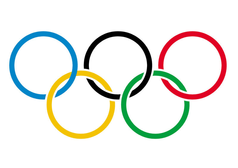 Today for BAND WEEK, we'll hear some special music for the Olympics! Interlochen Public Radio - classical music for kids!