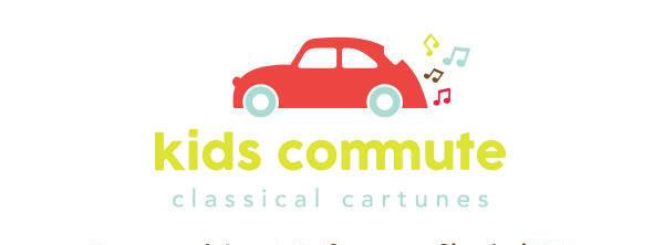 The IPR Kids Commute Summer Listening Program starts Monday, June 18, 2018!