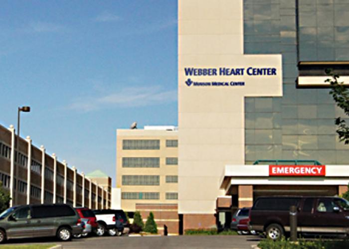 say they have a final agreement to buy hospitals in cadillac grayling. Cars Review. Best American Auto & Cars Review